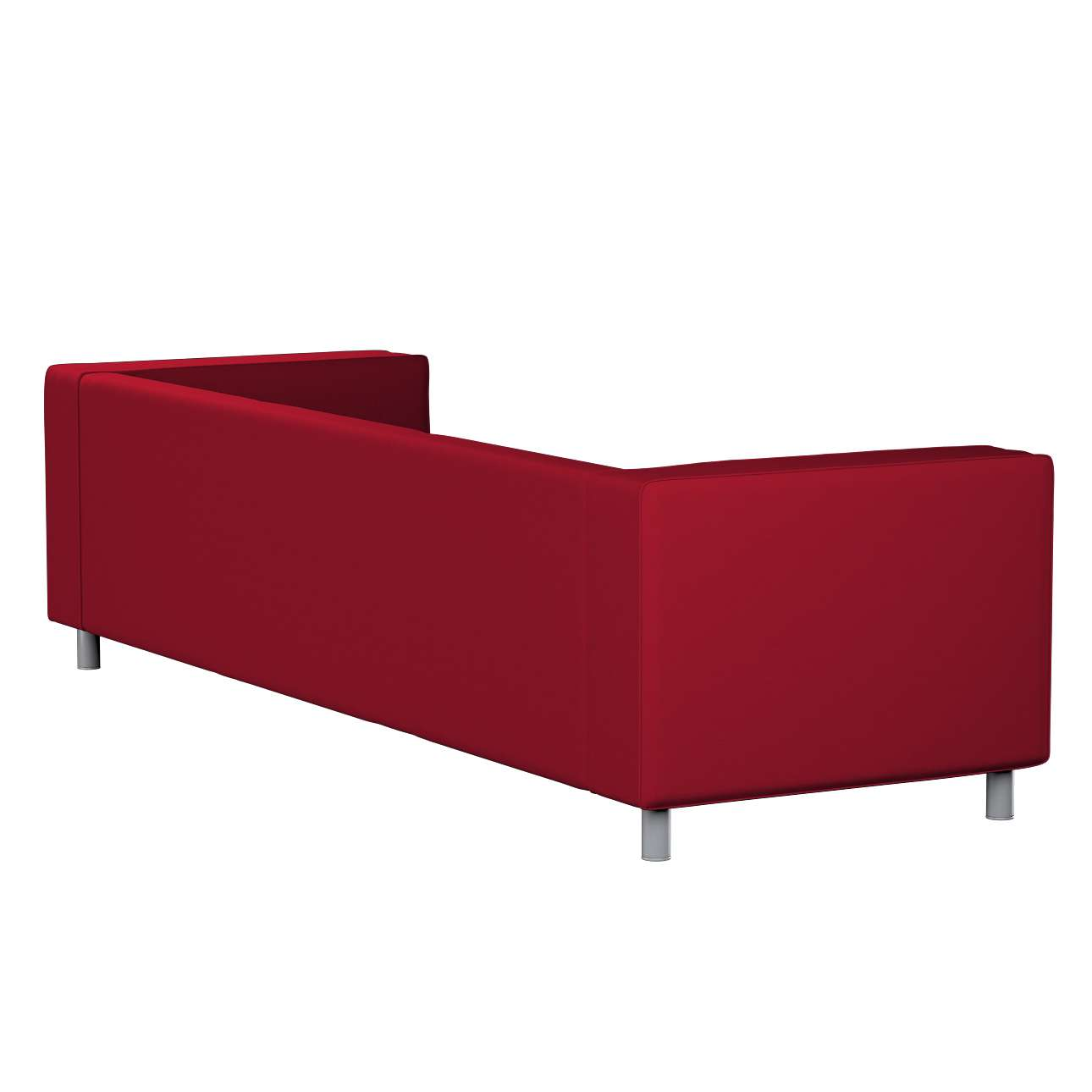 Klippan Sessel Klippan Sofa Bezug Rot Awesome Home