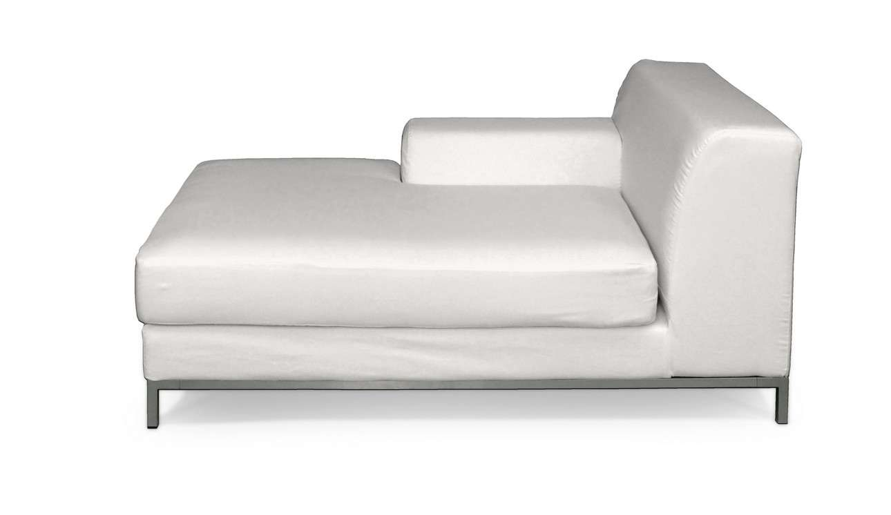 Chaise Longue Acapulco Kramfors Chaise Longue Left Cover