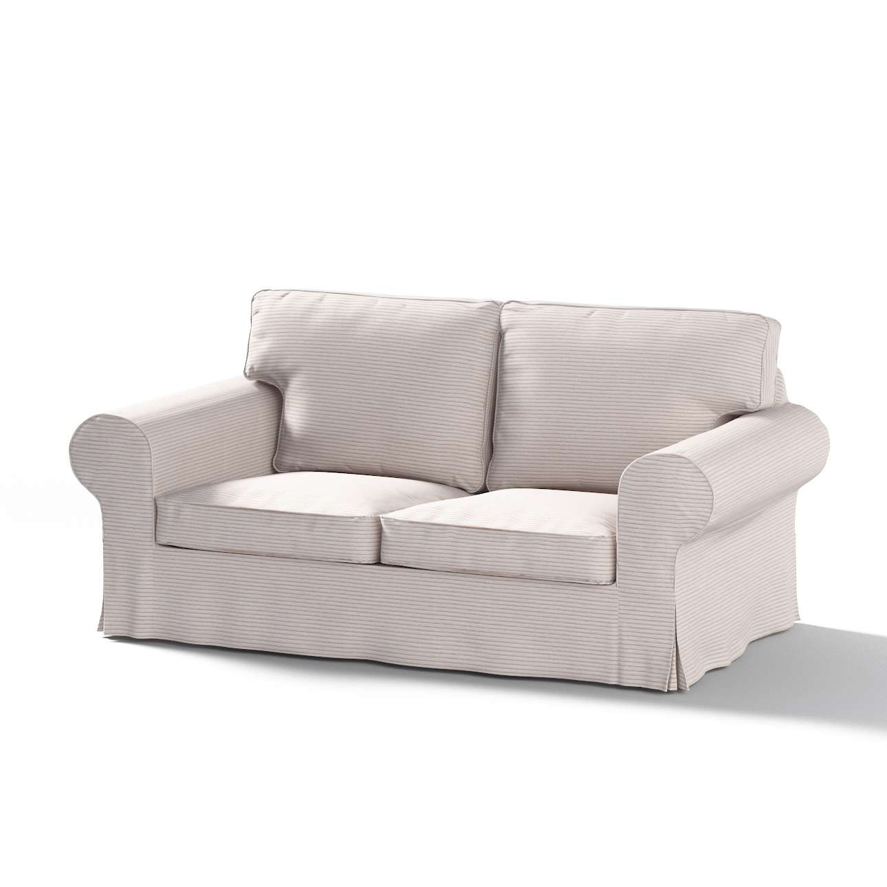 2 Seater Ikea Sofa Cover Ektorp 2 Seater Sofa Cover