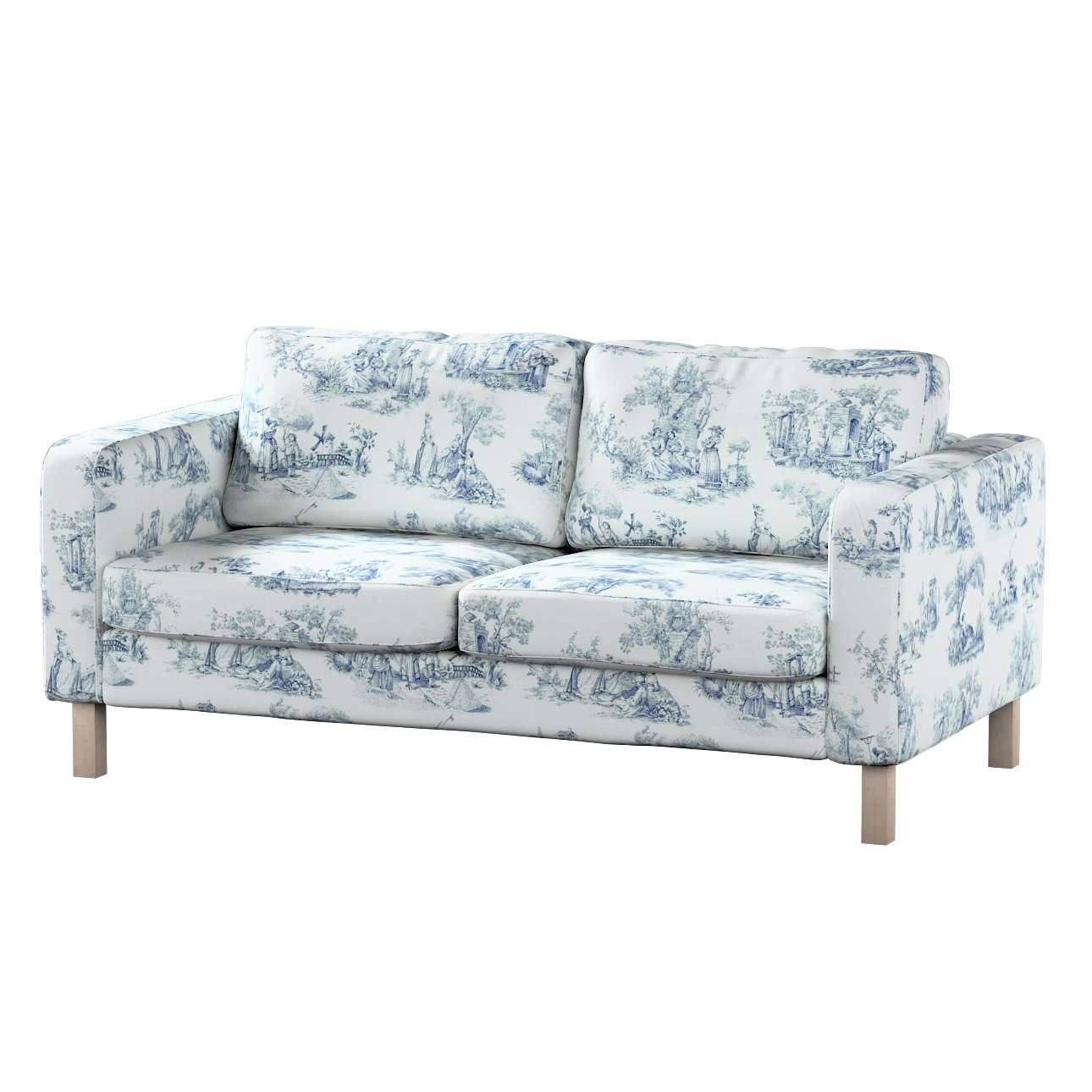Sessel Queen Elizabeth Besten Bettsofa Design Ideen June 2017