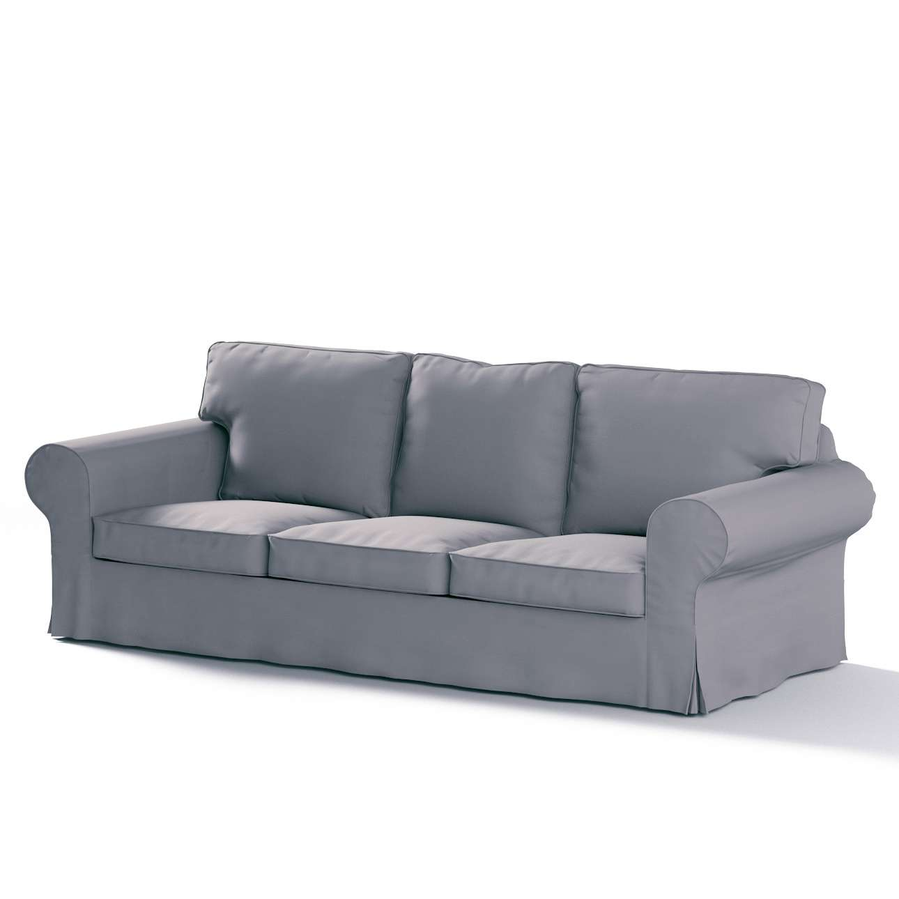 Ektorp Sofa Ektorp 3 Seater Sofa Bed Cover For Model On Sale In Ikea 2004 2012