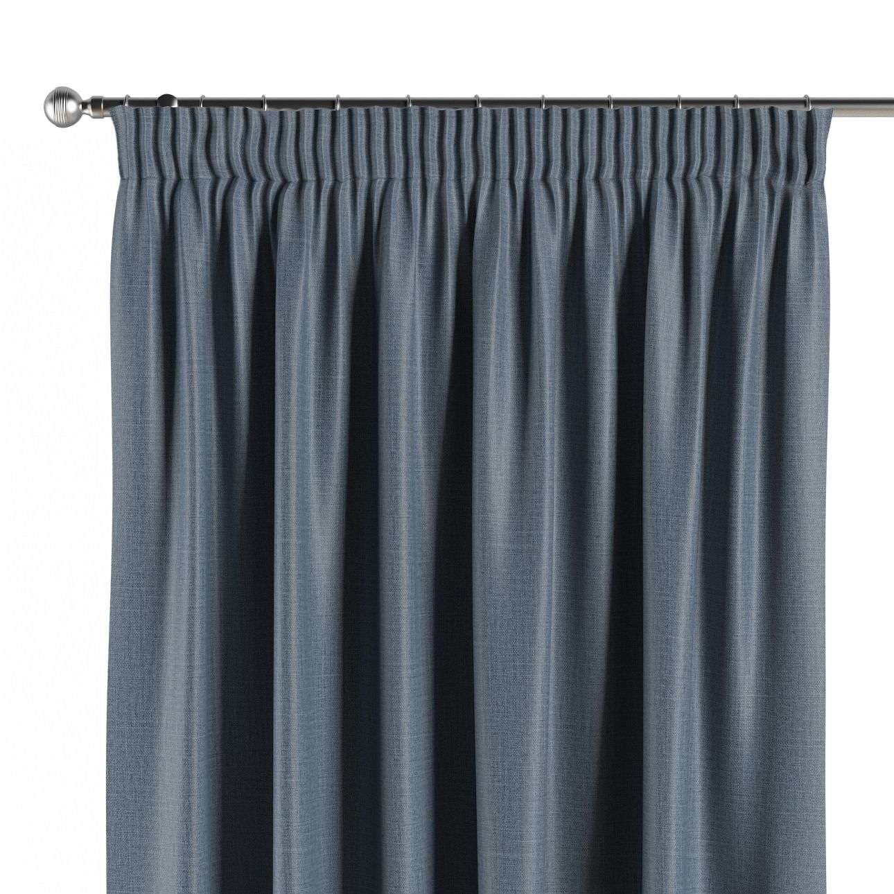 102 Inch Curtains 140 Inch Curtains Avarii Org Home Design Best Ideas
