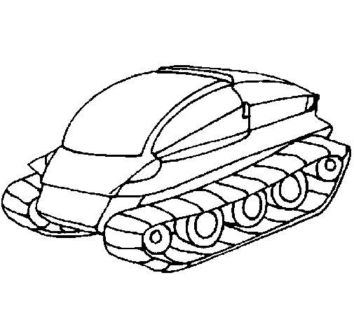 dibujo de un platillo volador auto electrical wiring diagram