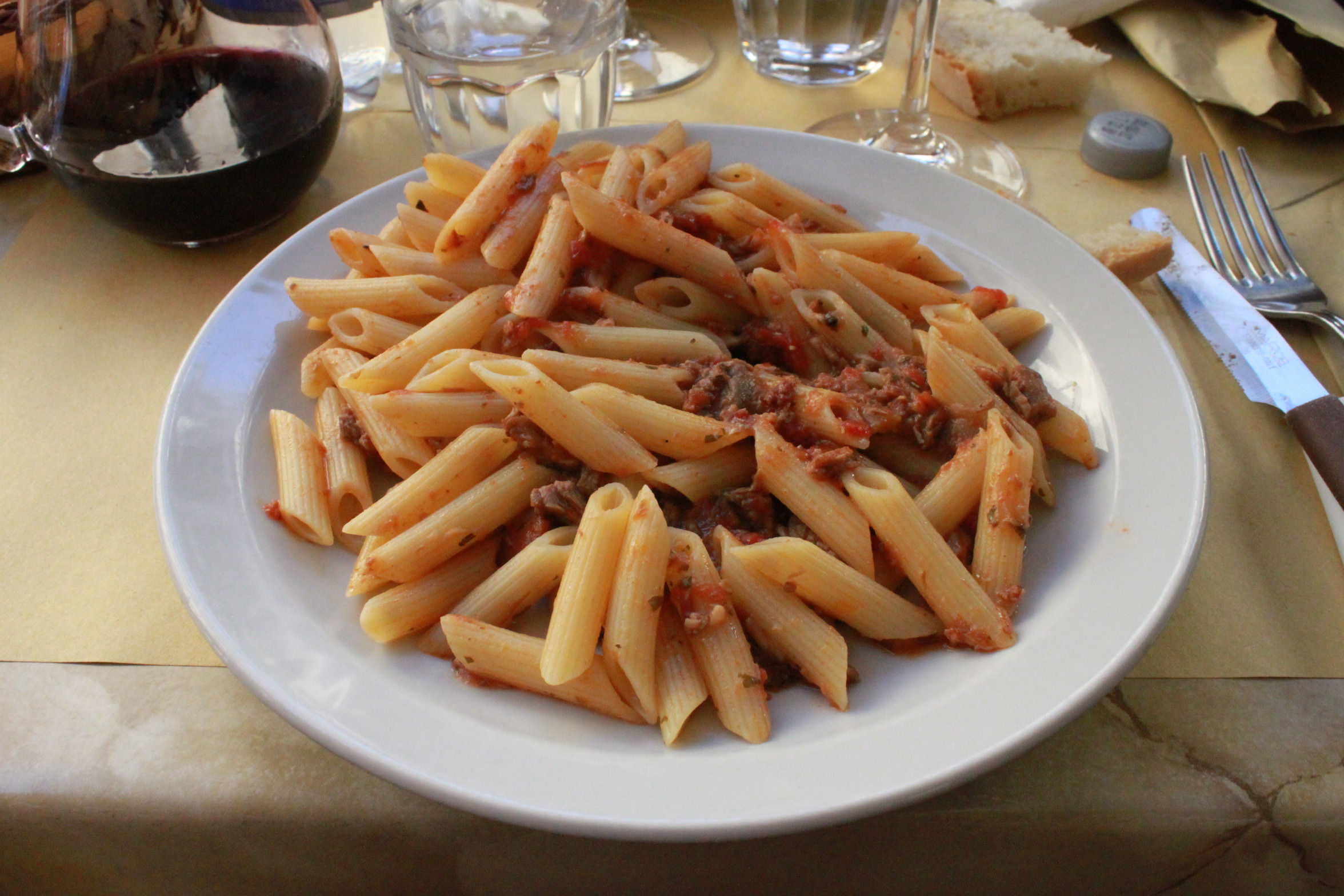 Caminetto Grill Chianciano The Best Restaurants In Chianti Our Favorite Restaurants In Tuscany