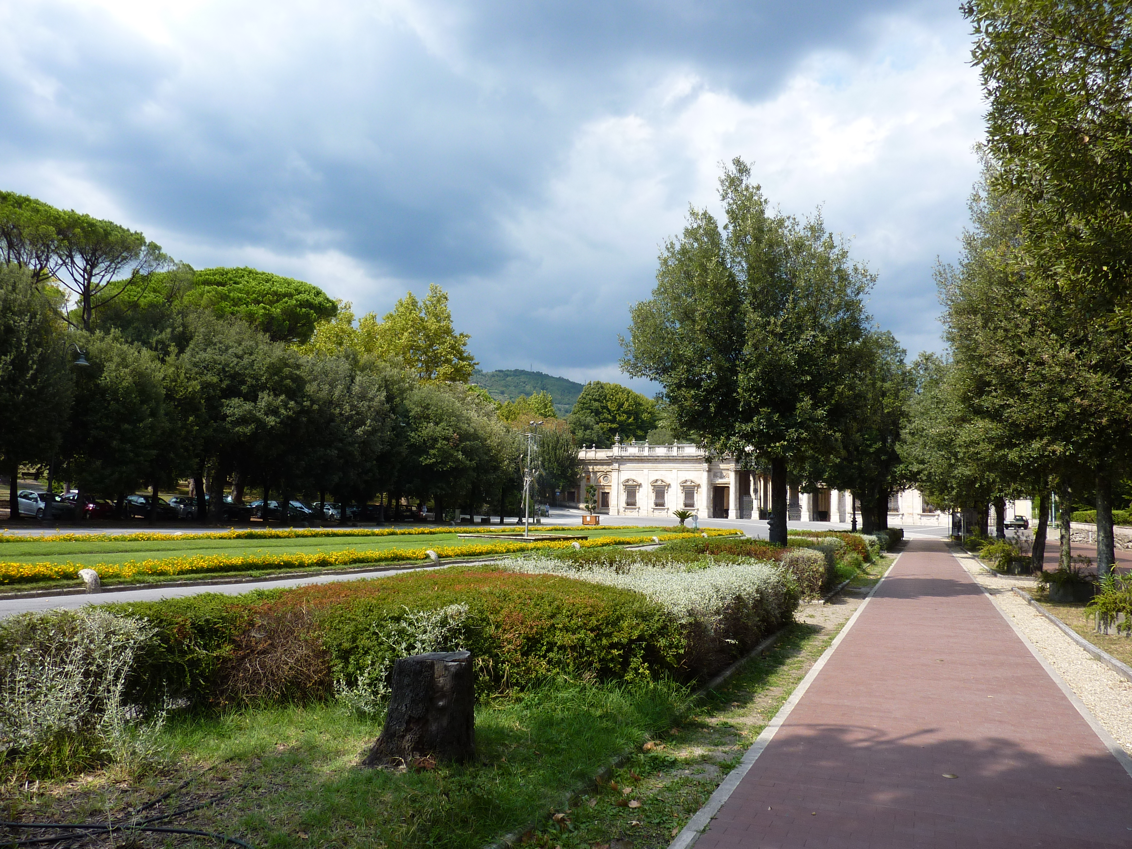 Bagno Royal Forte Dei Marmi Day Trips Itinerary Suggestions For Exploring Around Lucca