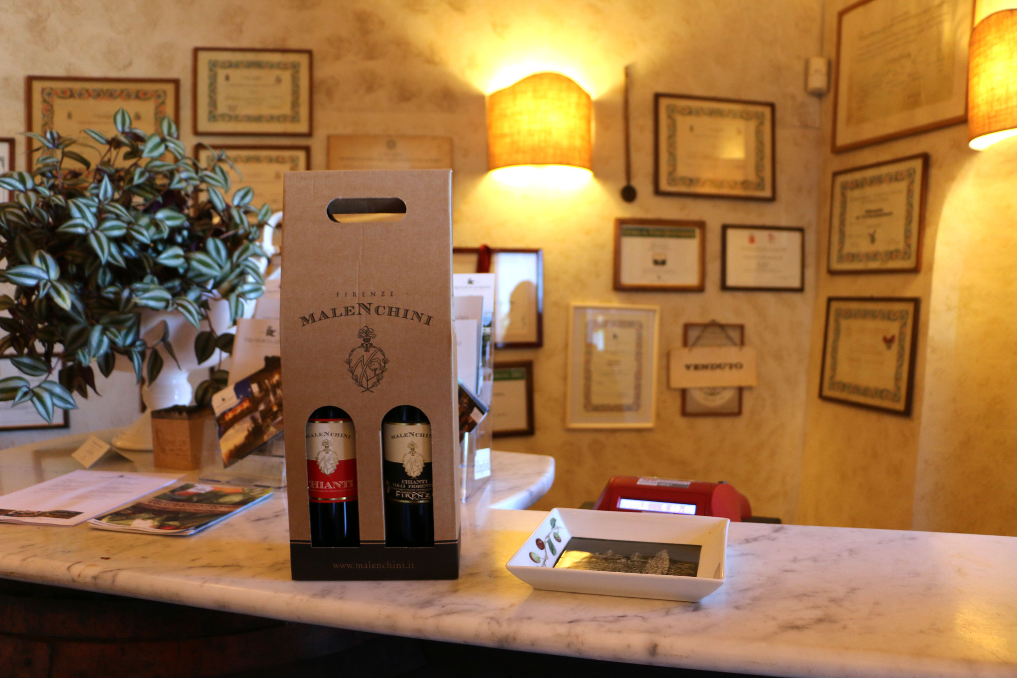 Bagno Design Dubai Clearance Best Way To Get Your Wine Home After A Vacation In Tuscany
