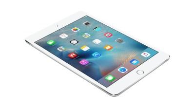 iPad Mini 2 vs iPad Mini 4 - what's the difference? | Expert Reviews