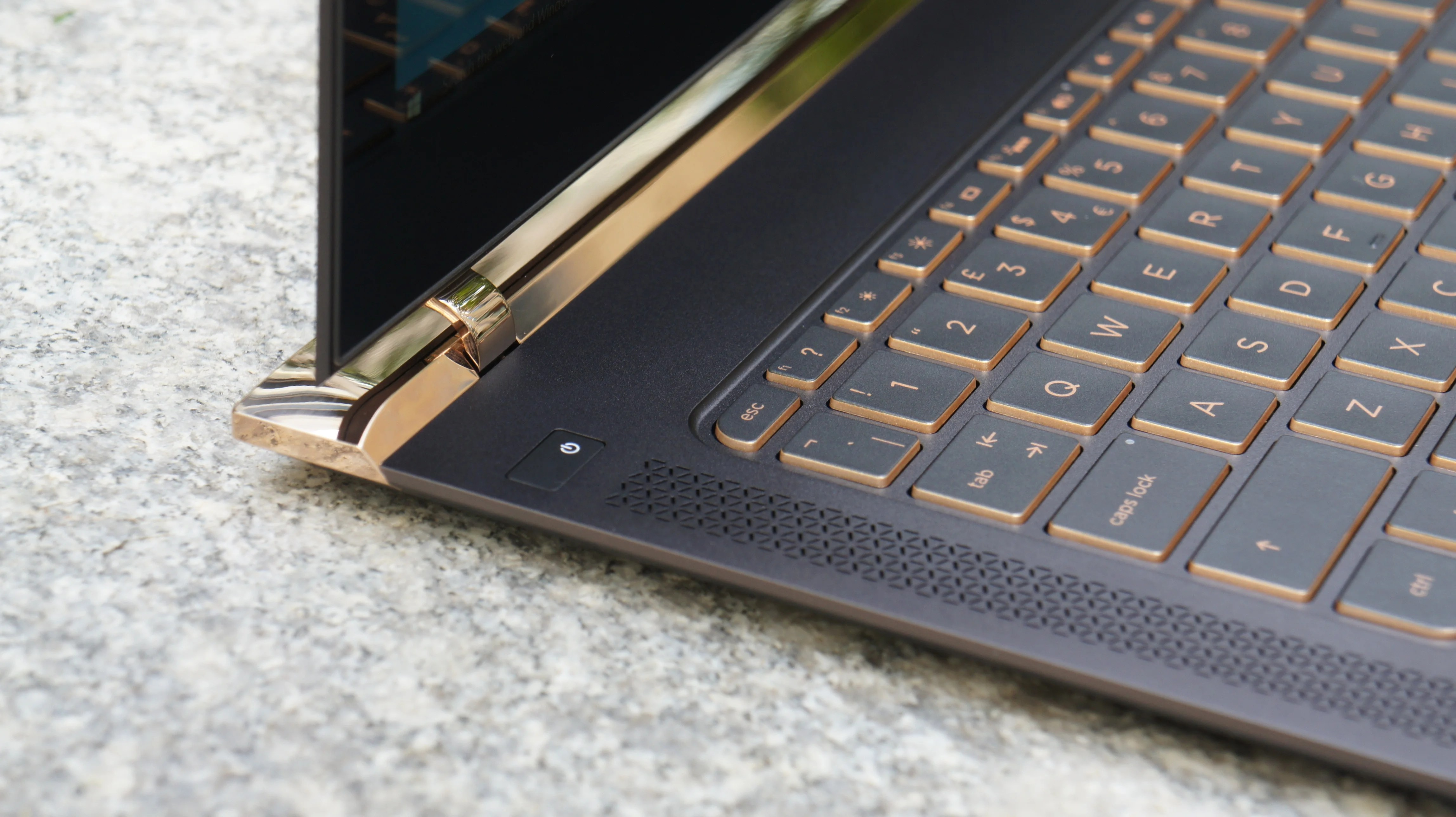 Cheap Black And White Wallpaper Hp Spectre 13 Review 2017 The Ultraportable King
