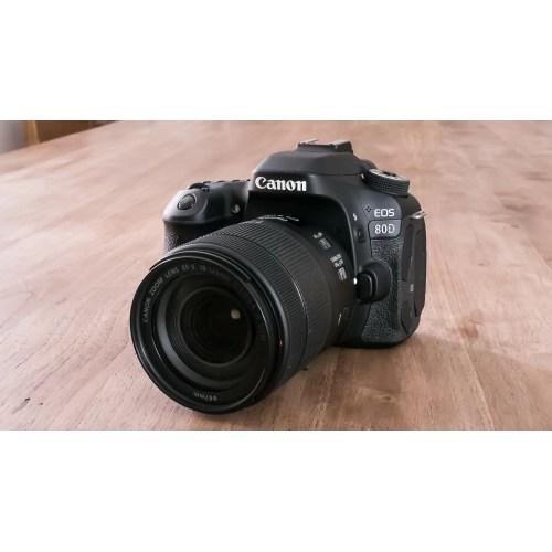 Medium Crop Of Canon 80d Release Date