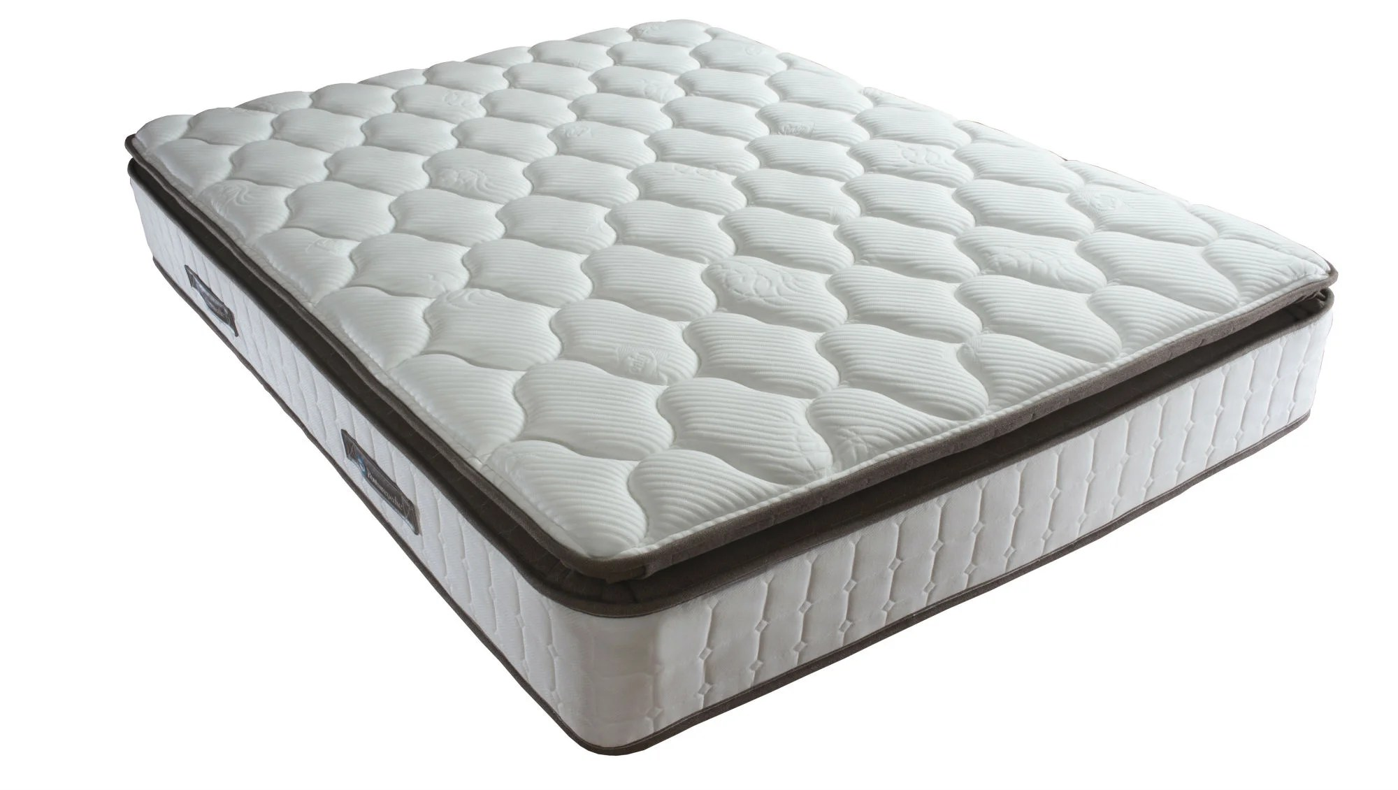 Best Traditional Mattress How To Choose A Mattress Tips On How To Buy The Best Mattress For