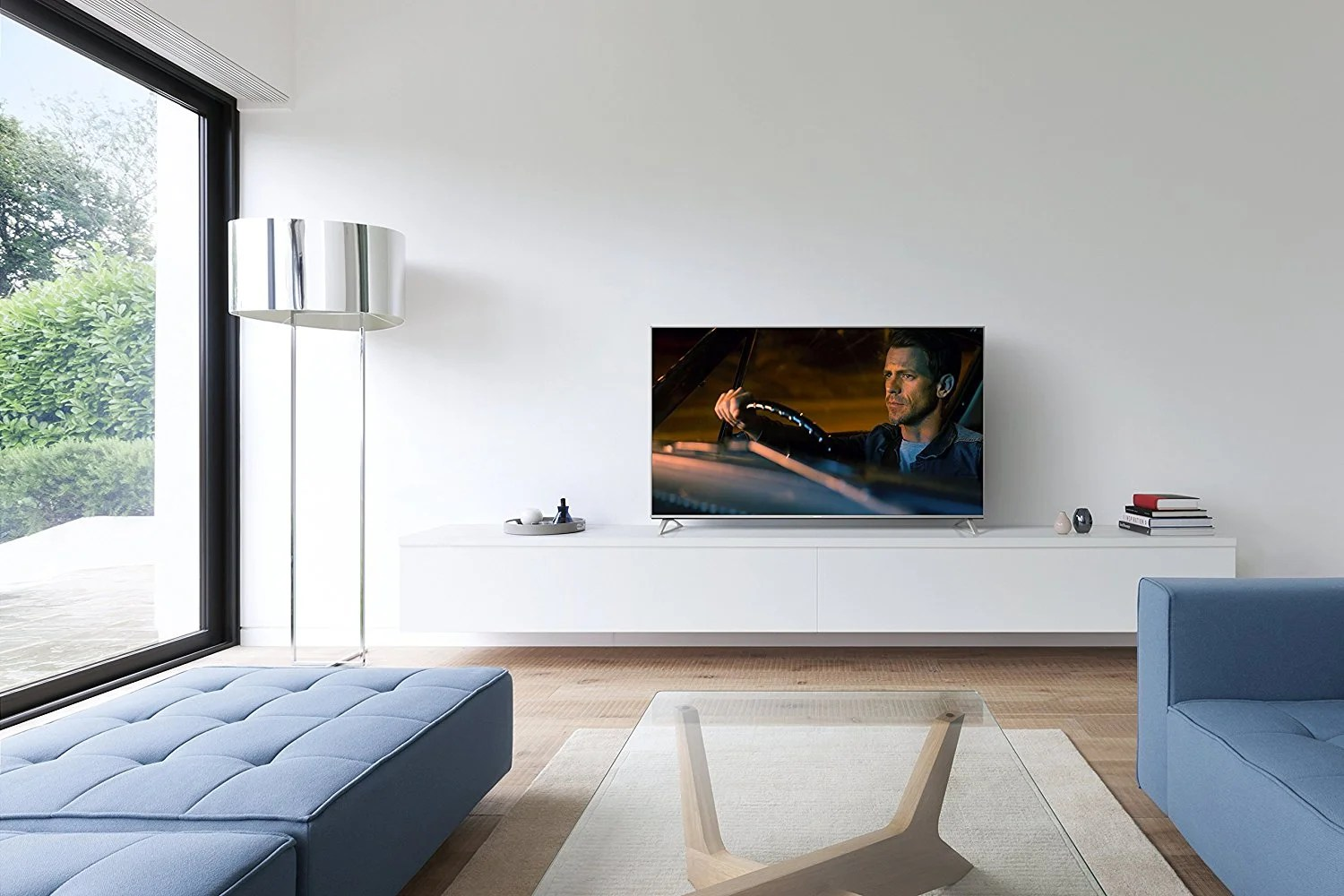 Cheap 3d Wallpaper Uk Best Uk Tv Deals The Top Tv Bargains In May 2018 From 4k