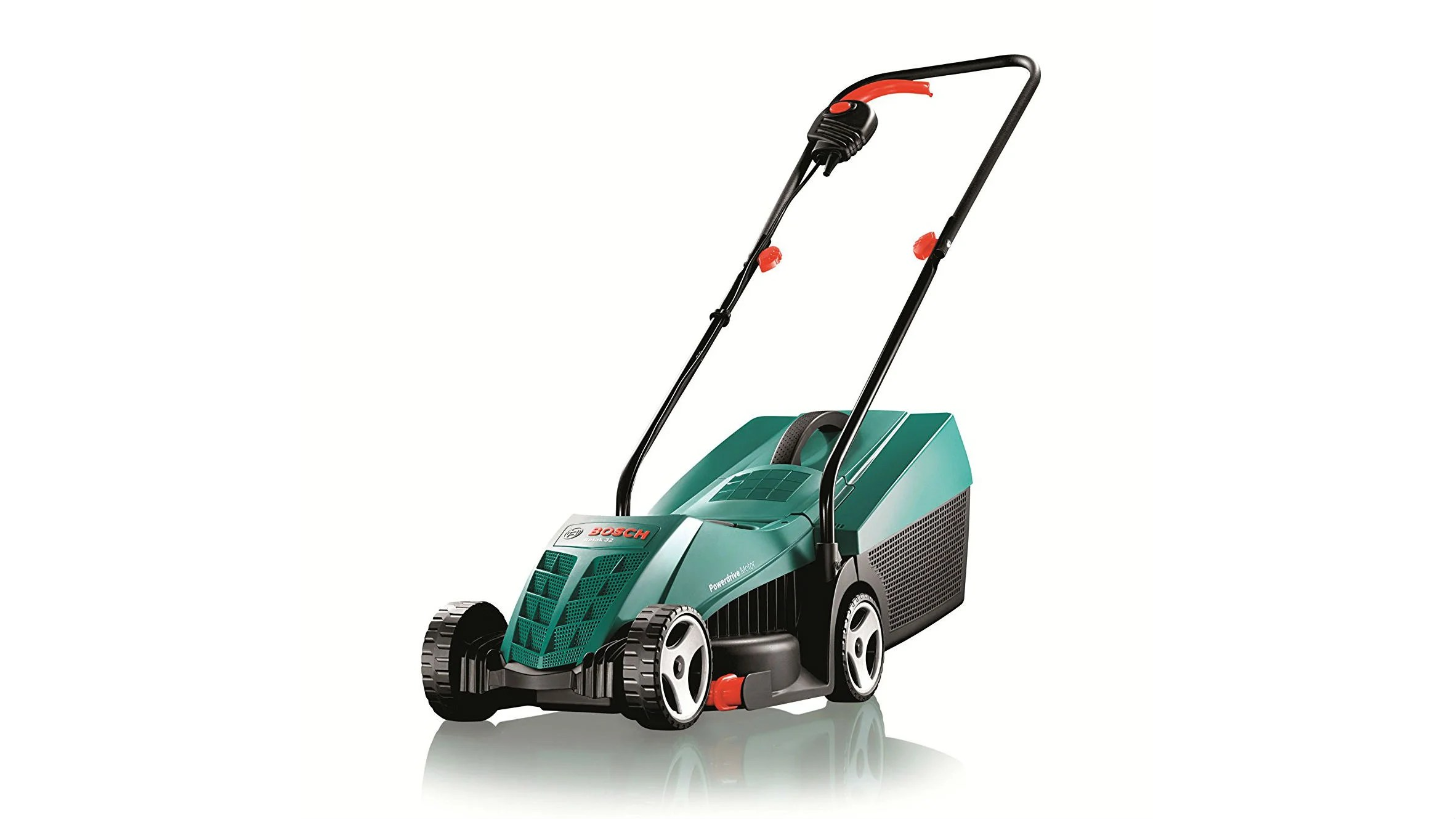 Electric Lawn Mower Sale Best Lawn Mower 2019 The Best Electric Cordless Petrol And