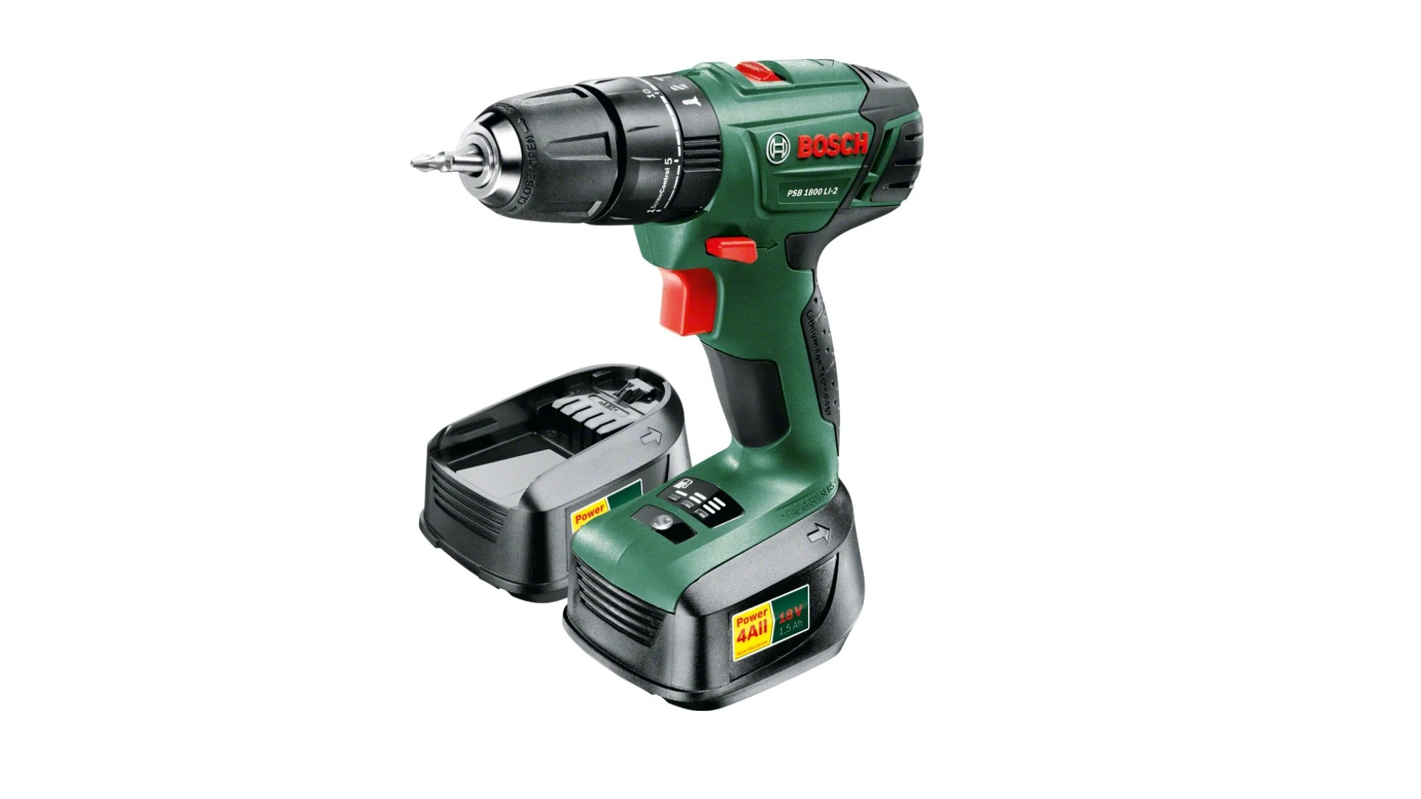 Beste Boormachine Best Cordless Drills The Best Cordless Drill Drivers