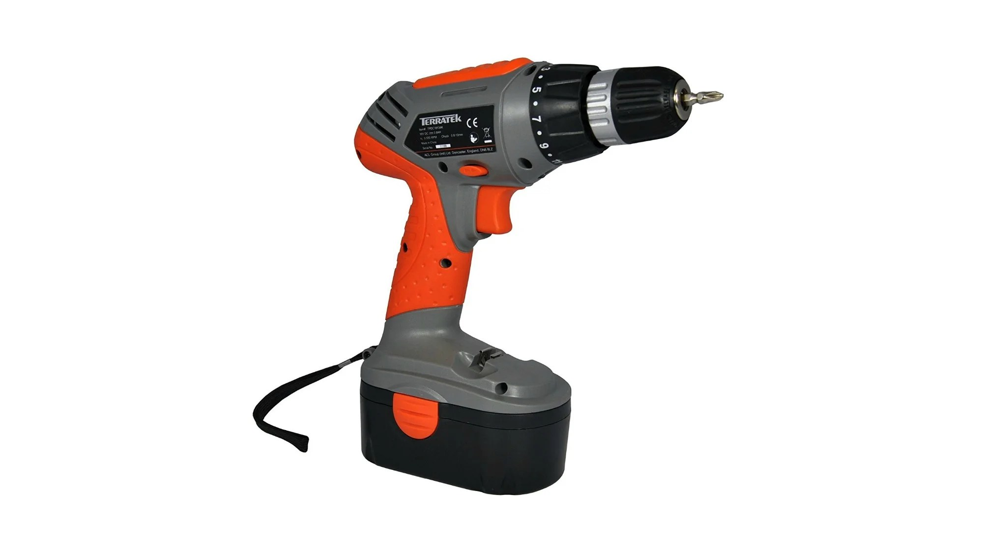 Gamma Accuboor Best Cordless Drills The Best Cordless Drill Drivers