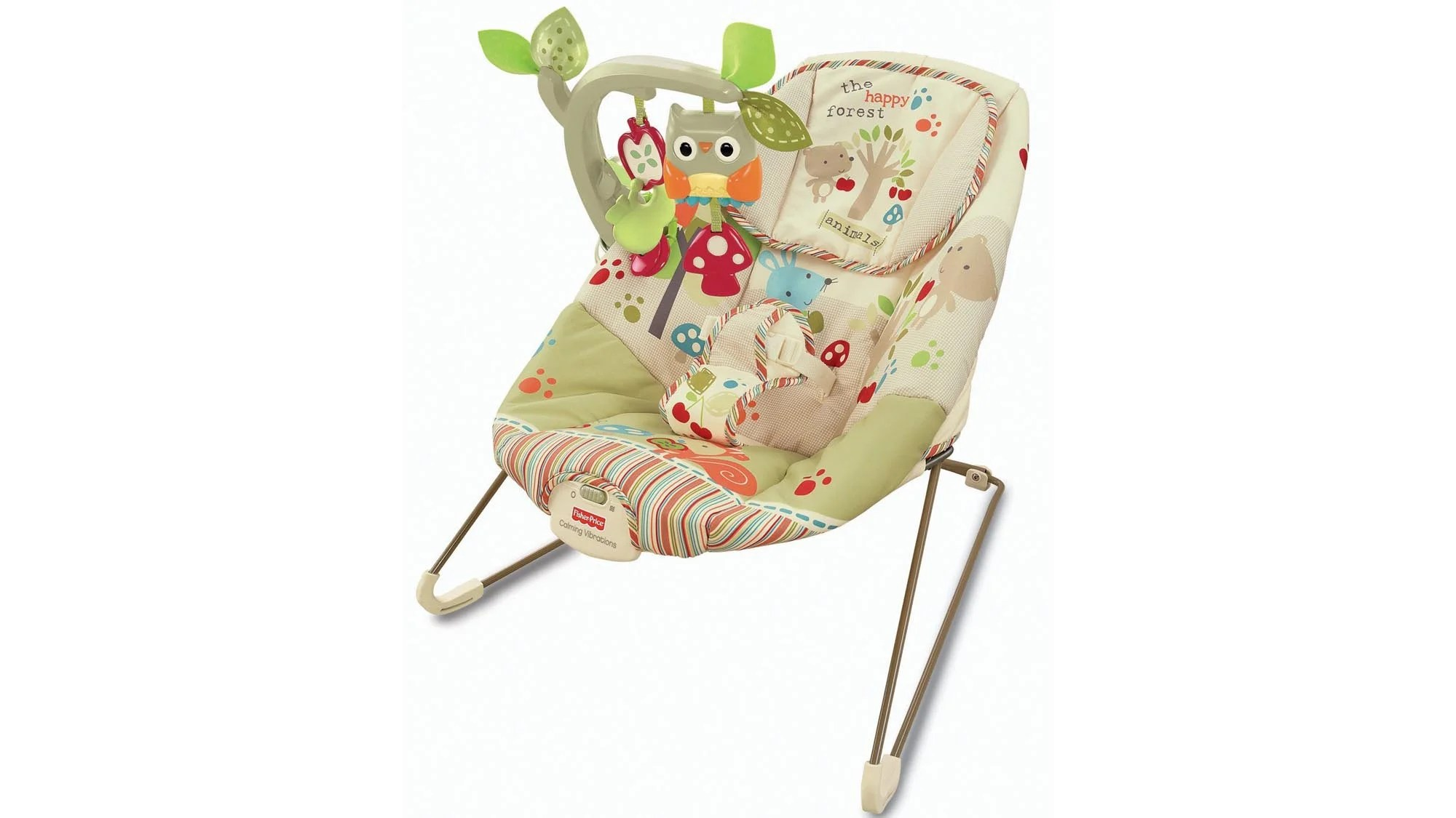 Infant Rocker Carrier Best Baby Bouncer The Best Baby Bouncers Baby Rockers And