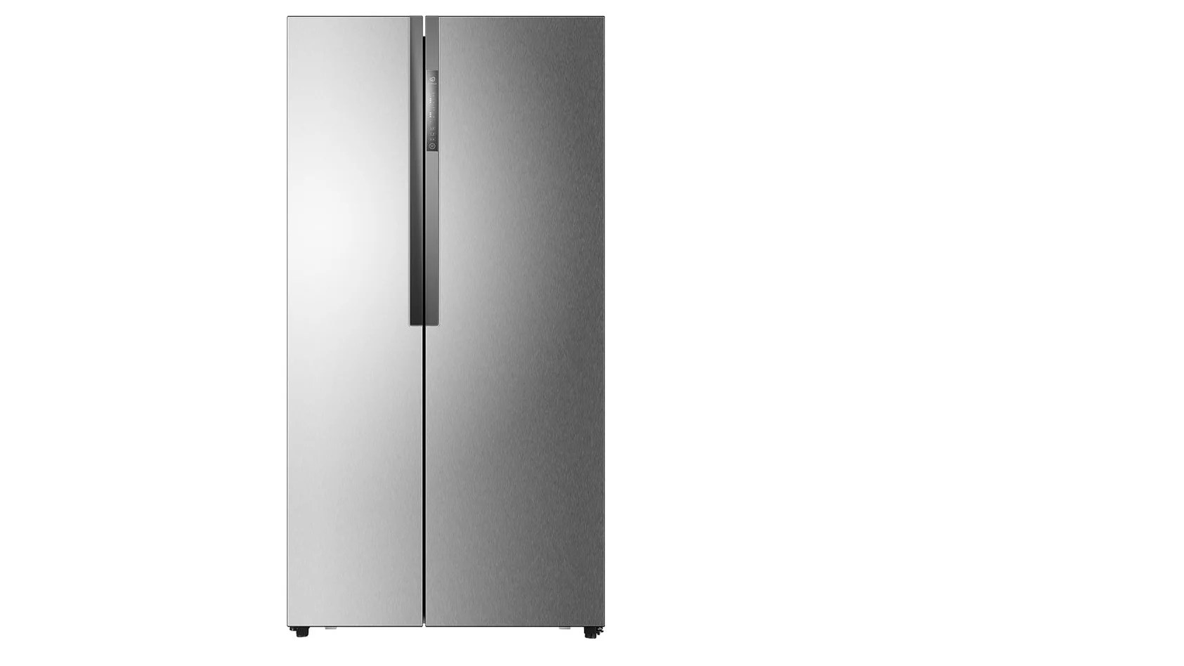 Haier Hrf-521ds6 Best Fridge Freezer 2018 The Best Fridge Freezers To Buy