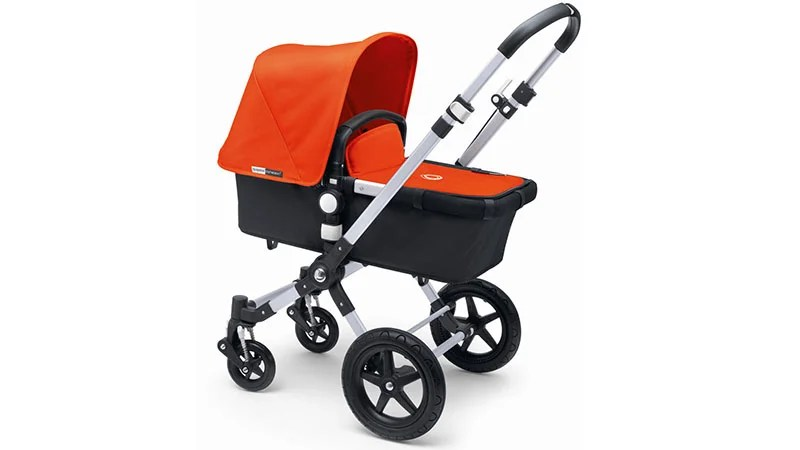 Best Baby Buggies 2018 Best Prams For Newborns The Best Buggies And Travel