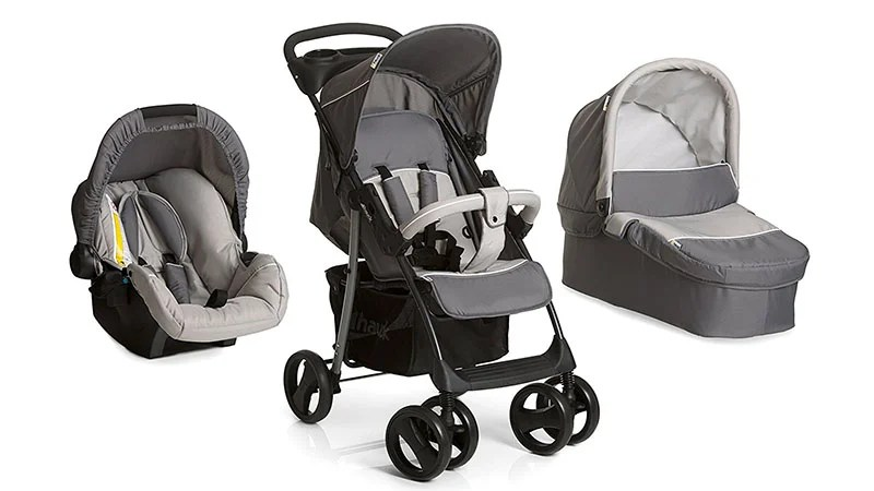 Best Baby Buggies 2018 Best Prams For Newborns Our Pick Of The Best Buggies And