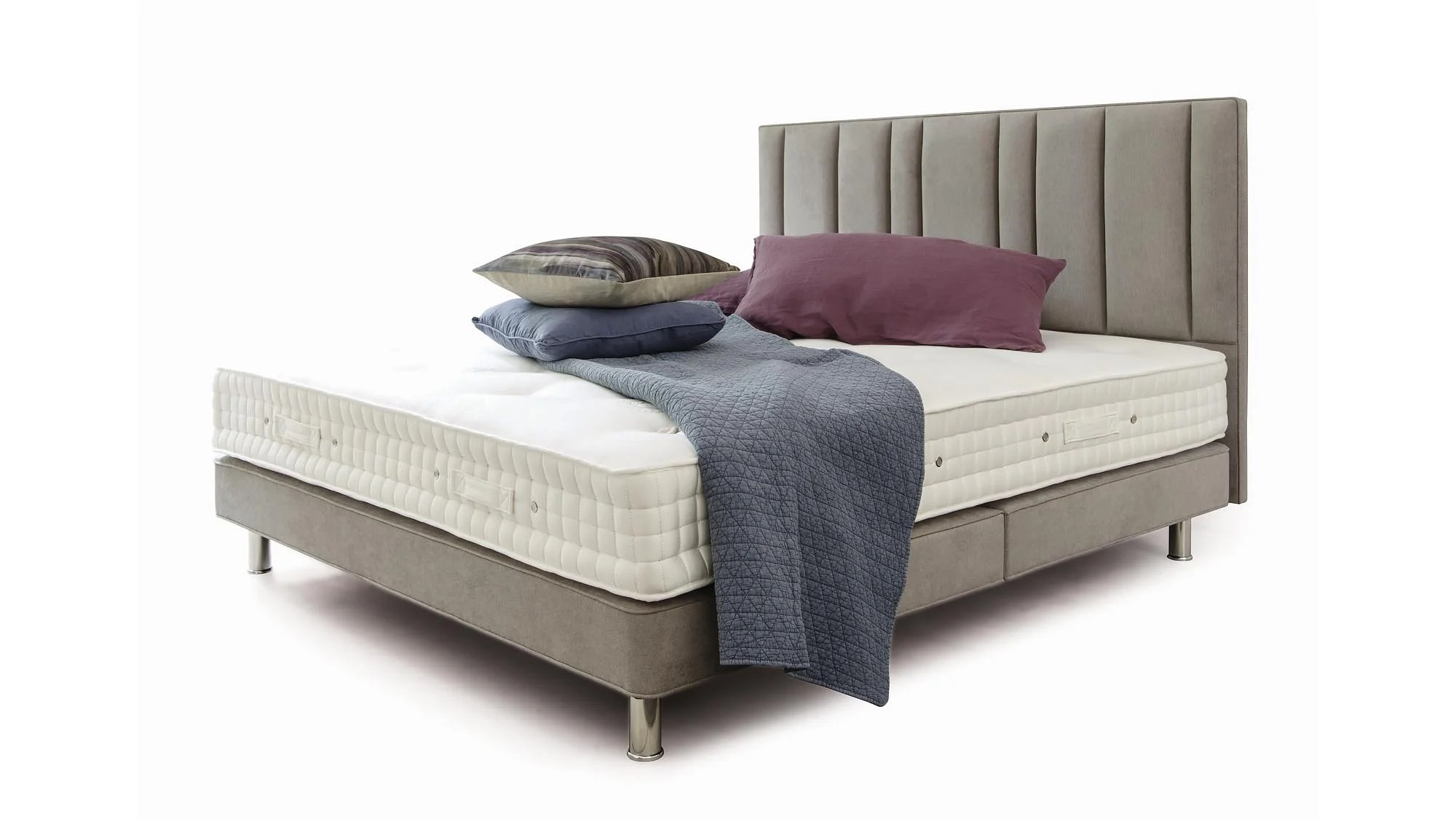 Hovag Mattress Best Mattresses For A Bad Back Banish Back Pain With The Right