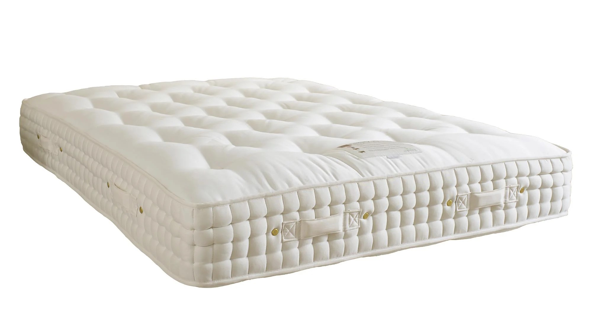 Firmest Mattresses On The Market Best Mattresses For A Bad Back Banish Back Pain With The Right