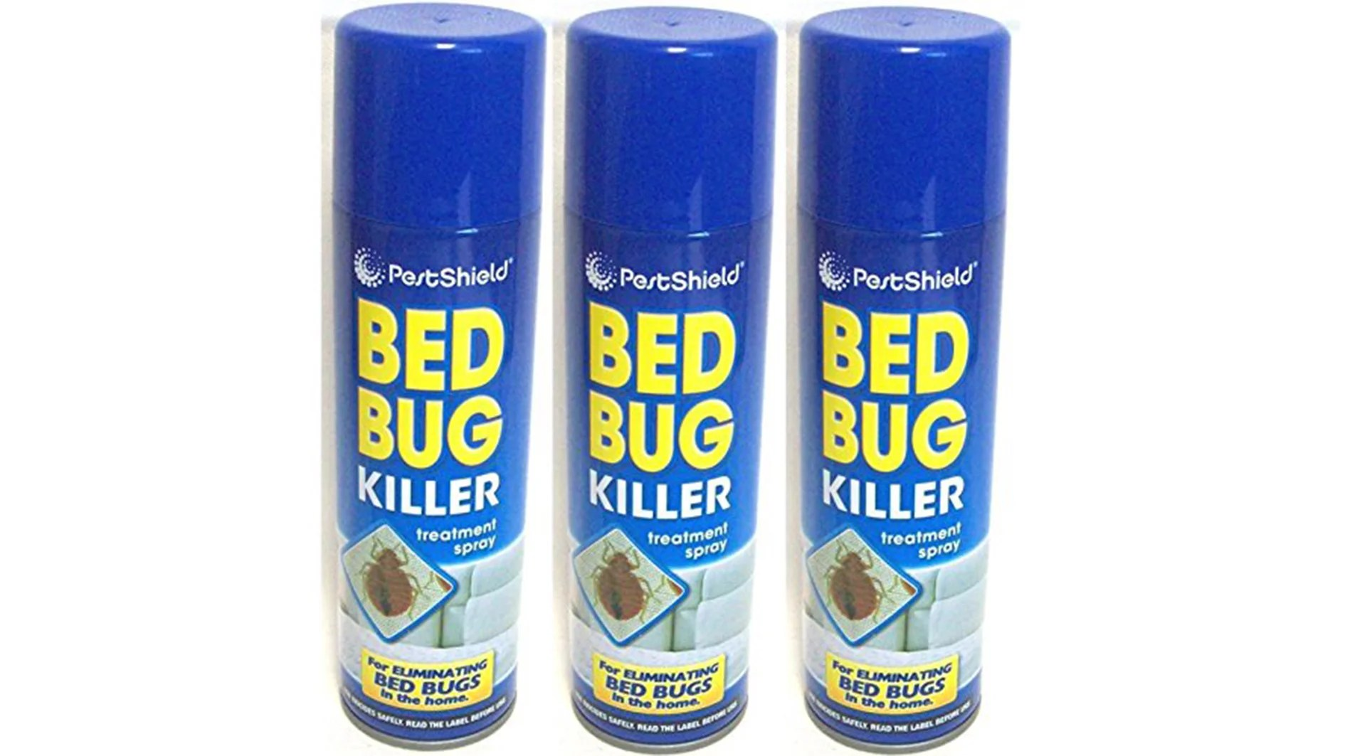 Sprays For Bed Bugs How To Get Rid Of Bedbugs Tips Tricks And Our Pick Of The Best