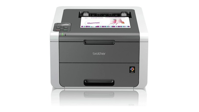 Large Of Walmart Laser Printer