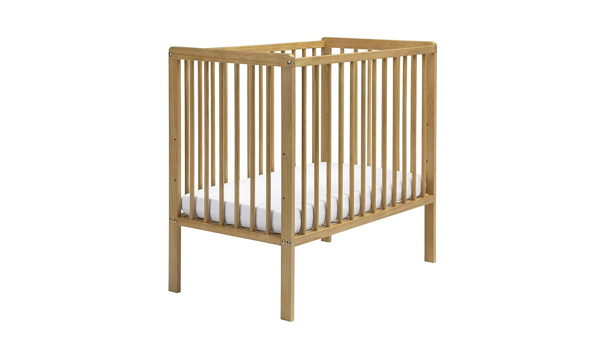 Best Bassinet For Older Babies Best Baby Cots 2018 Put Your Baby To Sleep In Safety And