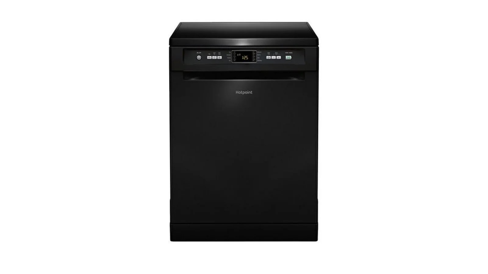 Best Dishwasher Deals In The January Sales Pick Up A Cheap c812621cad