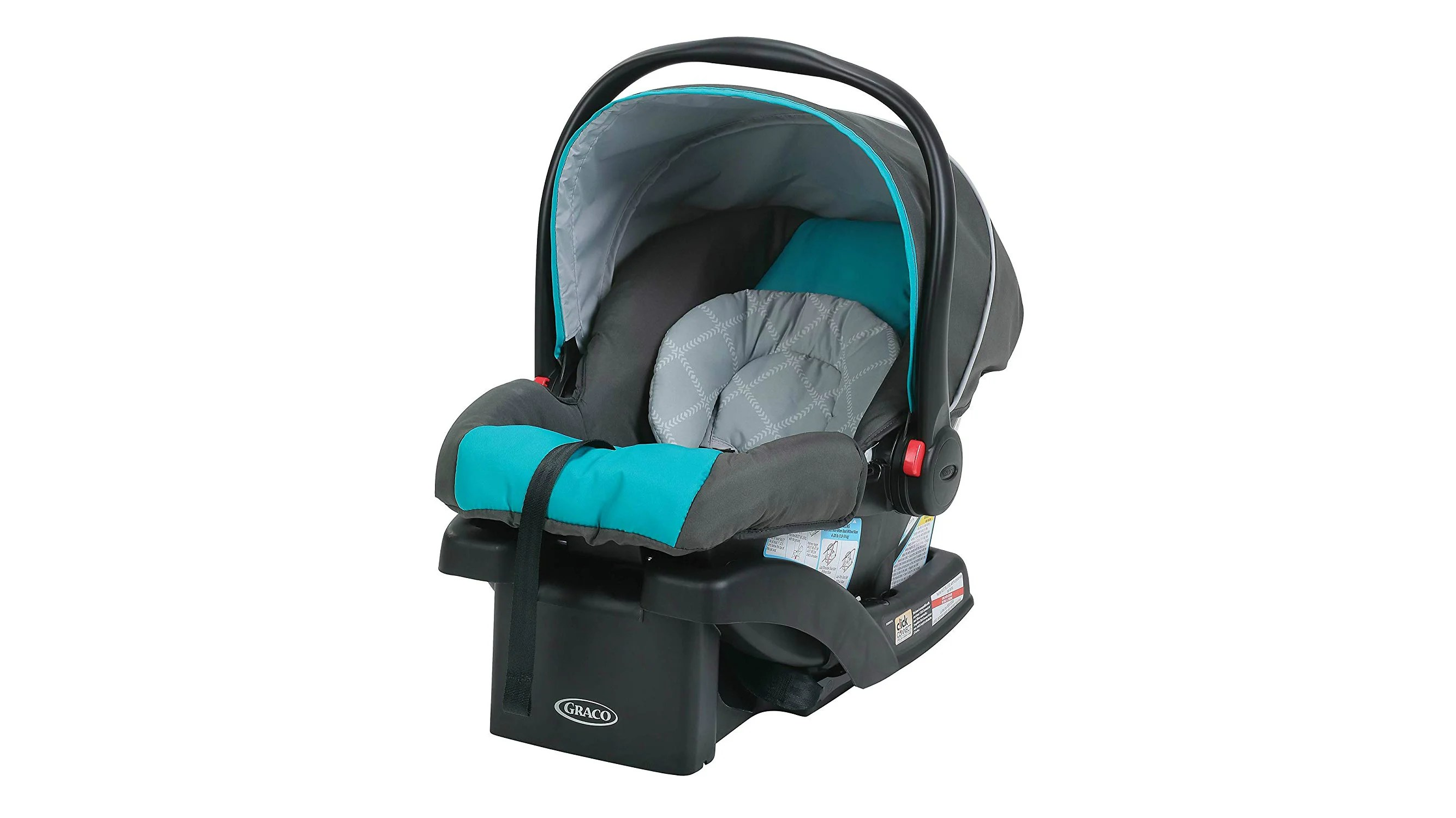 Baby Car Seat Uk Best Car Seats Us 2019 The Best Infant Convertible And 3