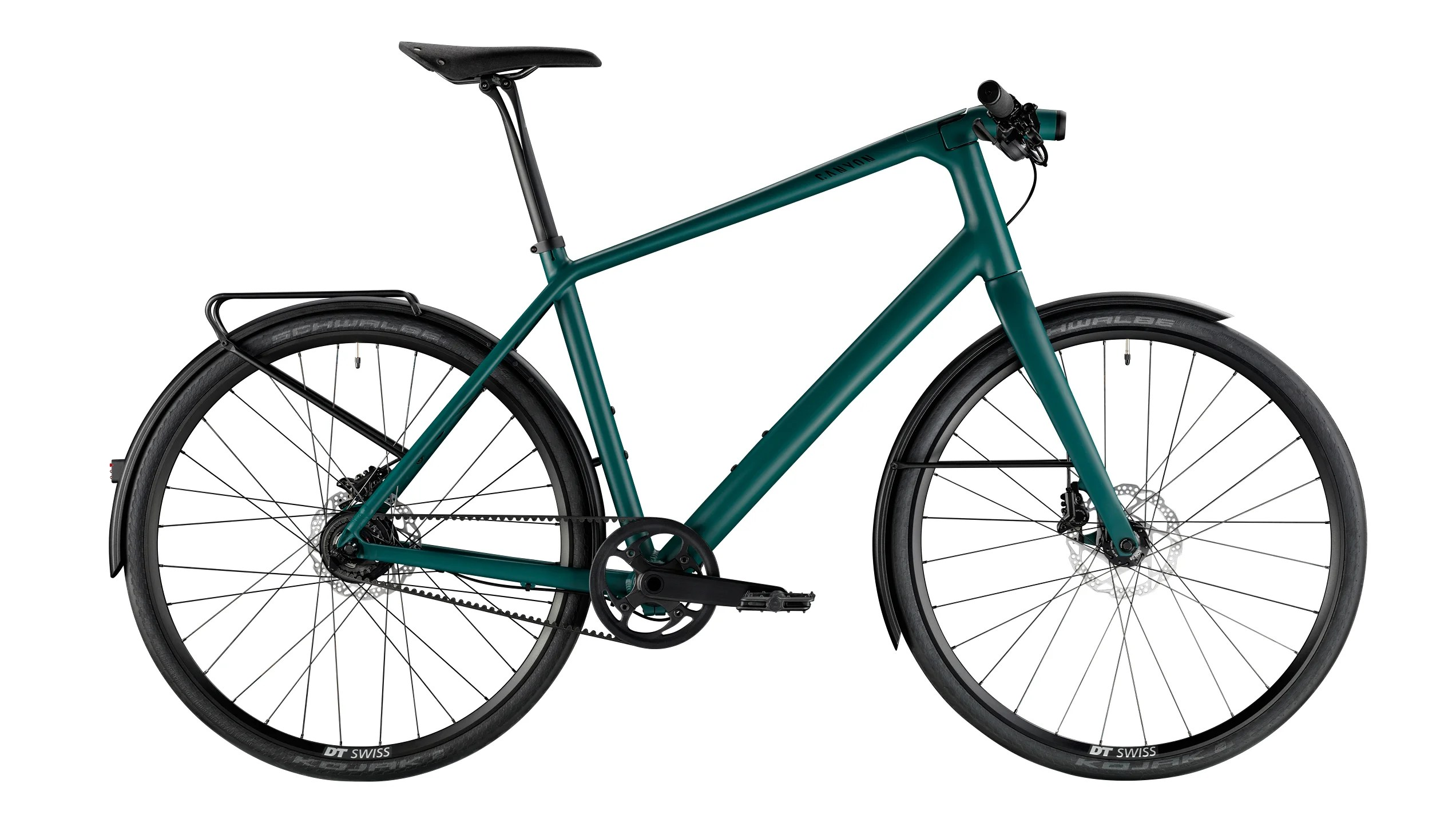 Hybrid Bicycles Best Hybrid Bikes 2019 Tackle Roads Trails And Paths With Our