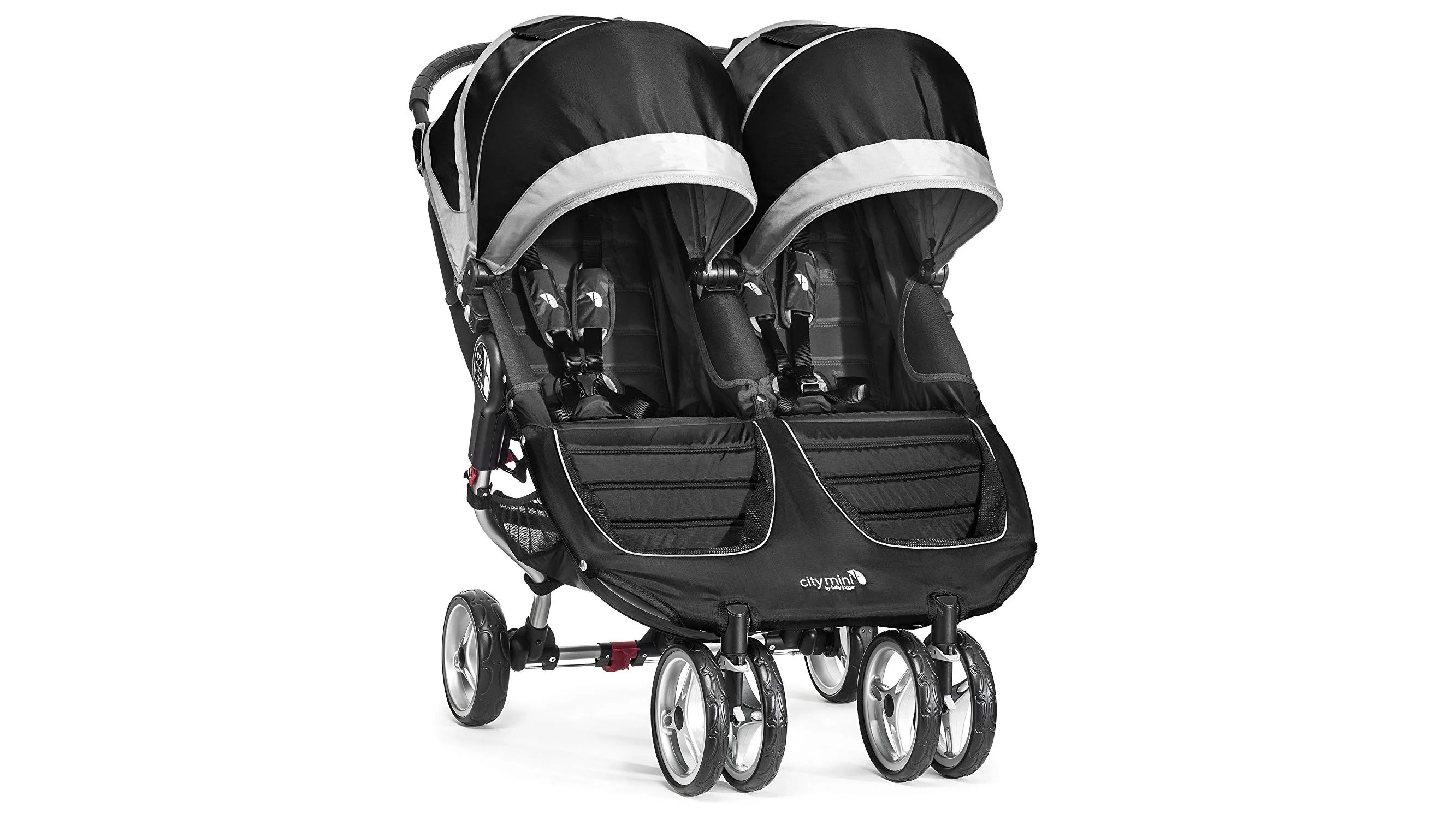 Baby Prams For Sale Uk Best Double Buggy The Best Double Pushchairs And Prams For