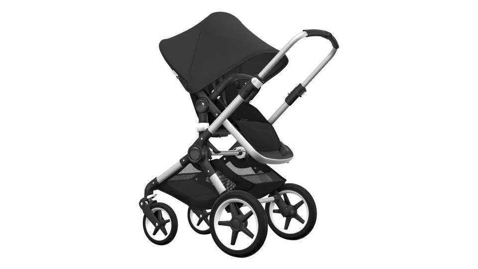 Best Baby Buggies 2018 Best Prams The Top Prams Baby Buggies And Pushchairs