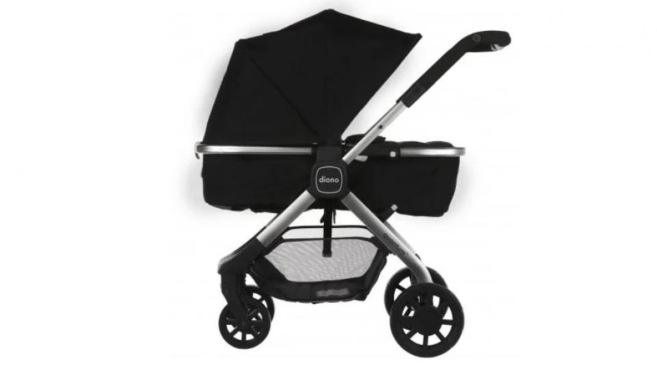 Baby Buggies Cheap Best Prams For Newborns The Best Buggies And Travel