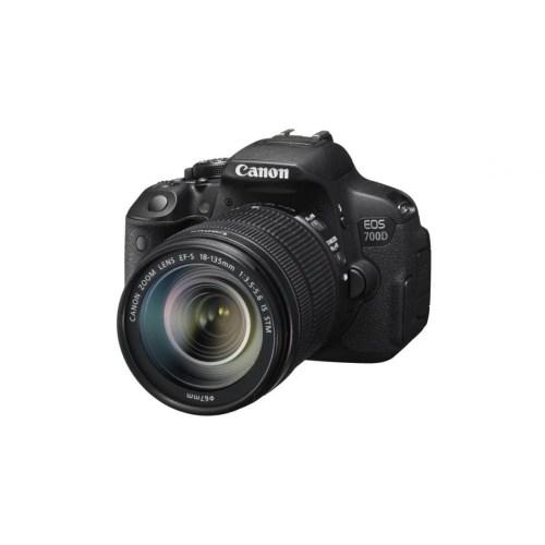 Medium Crop Of Canon T5 Vs T5i