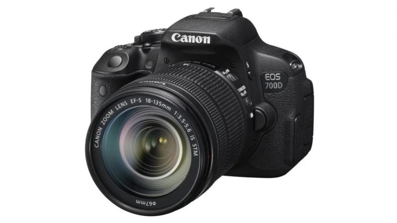 Large Of Canon T5 Vs T5i