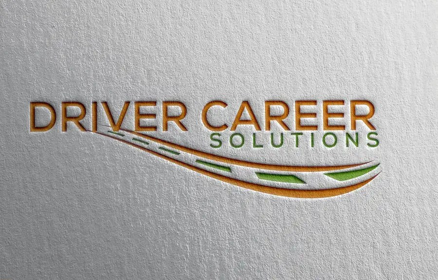 Entry #236 by Aemidesigns for Business Logos, watermarks, headers