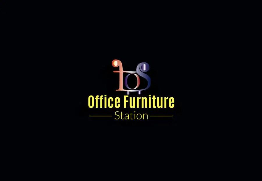 Entry #15 by mrashidsarkar for Design a colourful modern logo with