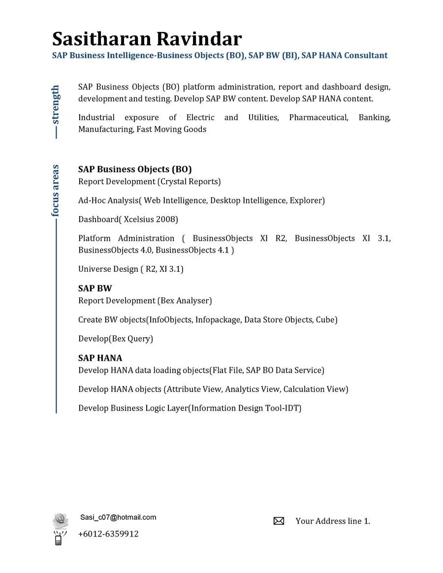 Aged Care Resume Cover Letter Sample | Sample Resume For Senior ...