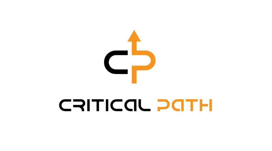 Entry #110 by judithsongavker for Design a Logo for Project - critical path project management