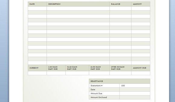 Word Registration Form Template | Sample Customer Service Resume