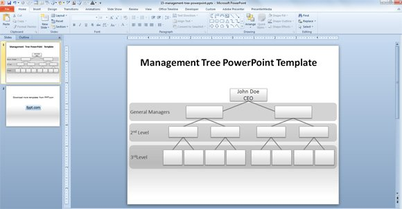 Tree Management Plan Template - Costumepartyrun