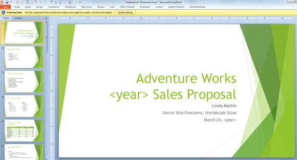 additional powerpoint themes