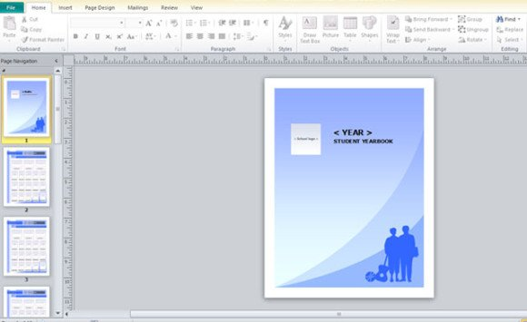 Articles Of Organization Template – Microsoft Articles of Incorporation