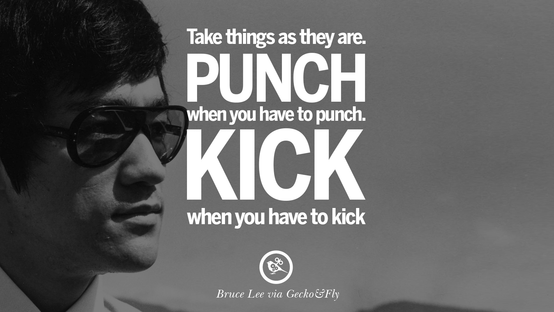 Wallpaper Life Quotes Sayings 25 Inspirational Quotes From Bruce Lee S Martial Arts Movie
