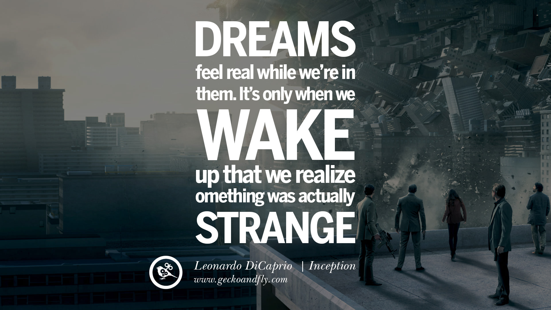 Great Gatsby Quote Wallpaper Inspiring Movie Quotes Tumblr Www Pixshark Com Images