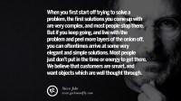 28 Memorable Quotes by Steven Paul 'Steve' Jobs for ...