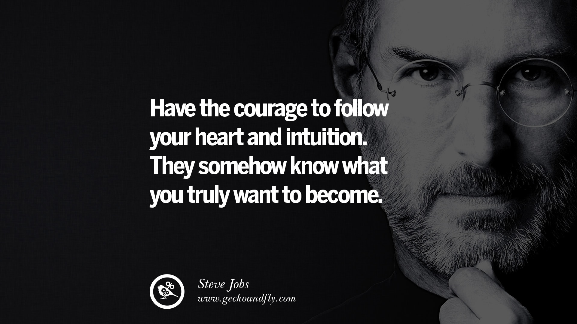 Steve Jobs Quotes Your Time Is Limited Wallpaper 28 Memorable Quotes By Steven Paul Steve Jobs For