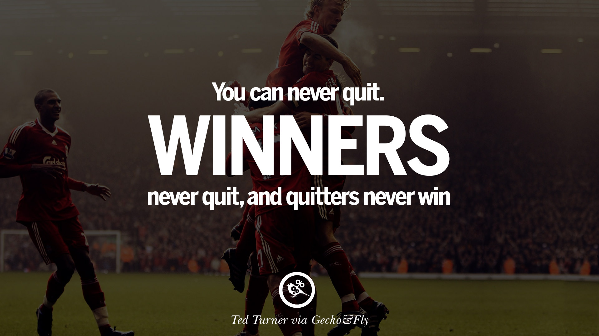 Motivational Football Quotes Wallpaper 20 Encouraging And Motivational Poster Quotes On Sports