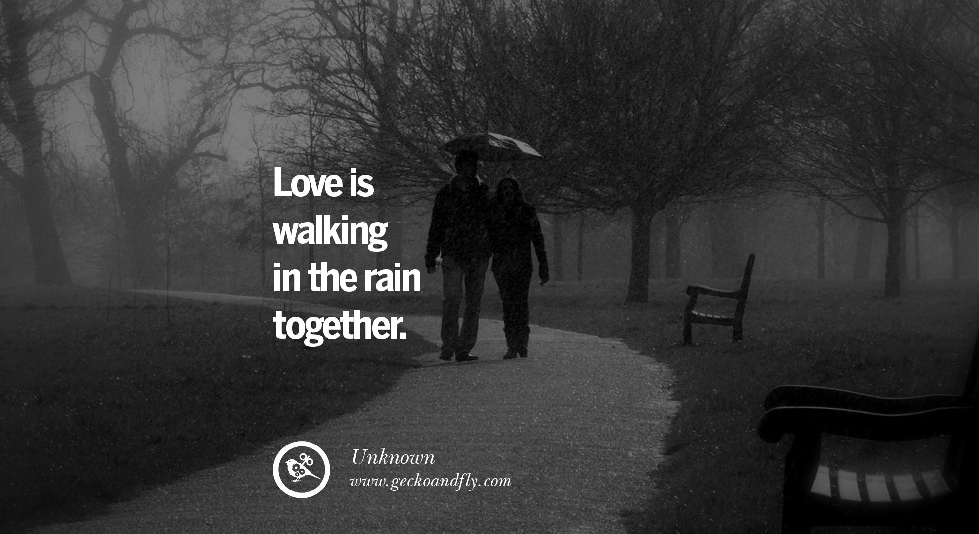 Fall Out Boy Laptop Wallpaper 40 Romantic Quotes About Love Life Marriage And