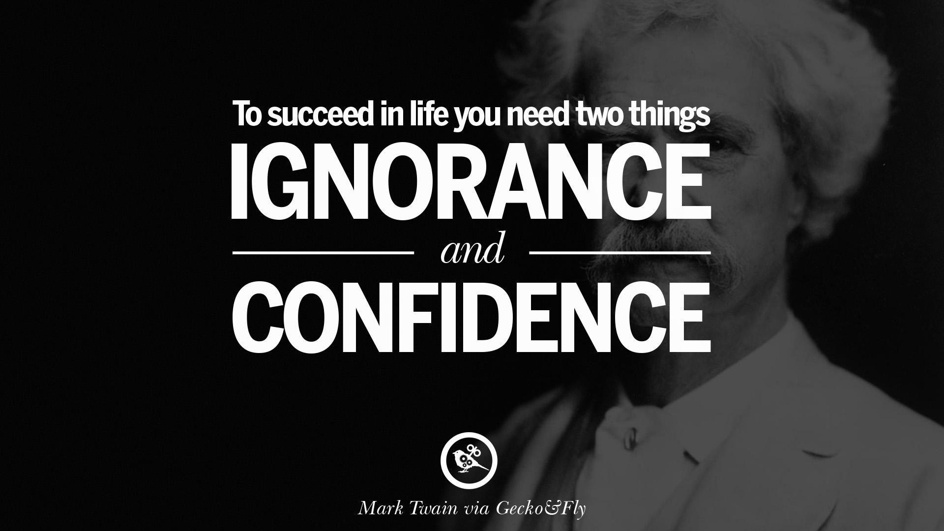 Sad Boy Quotes Hd Wallpaper Mark Twain Quotes About Books Quotesgram